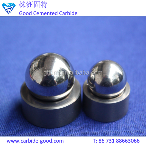 carbide ball and seat (18).jpg