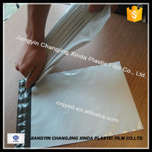 poly mailer mailing bags