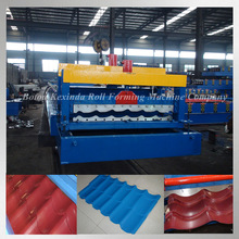 tiles making machine for sale tiles manufacturering company wall tile roll forming machine