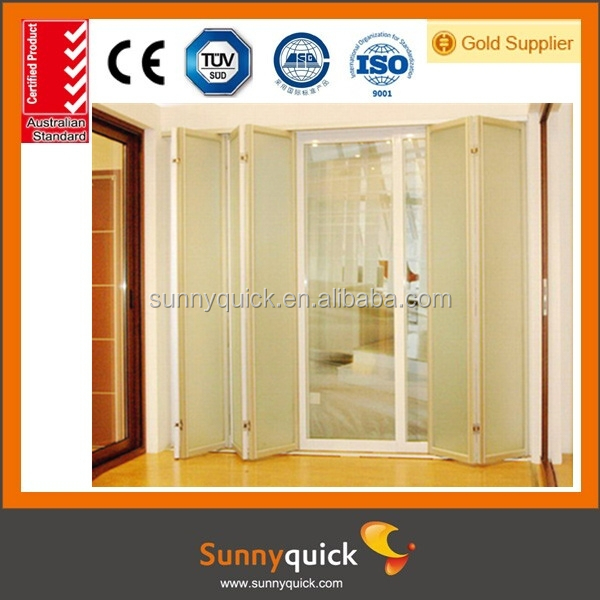 exterior folding door hardware interior double door hardware product