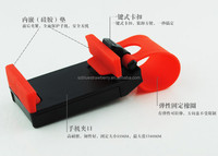 Universal car mount holder/mobile phone car holder,bike holder,Cell Phone Stand For Smartphone