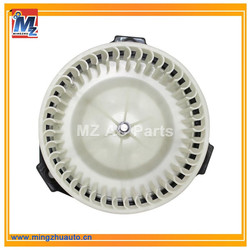 OEM: 52487088 Auto AC Parts Car Air Conditioner Blower Motor For Regal 00-04