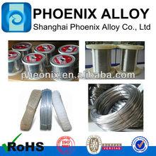 phoenix Alloy 625 wire