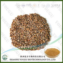 (Rutin25%, Quercetin25%, Flavone 50%) Tartary Buckwheat seeds Extract--YOUGU supplier