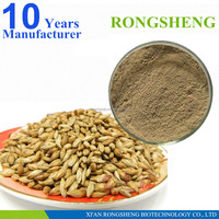 Top Quality Beer Malt Extract Powder for Whisky