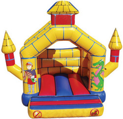Giant inflatable toy,inflatable jumping castle W1125