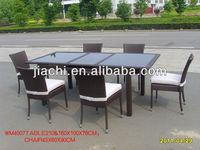 furniture surabaya