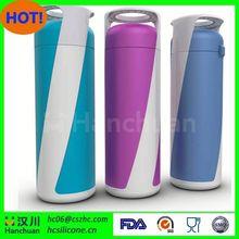 ro water bottle,water bottle holder carabiner,mini water cooler bottle