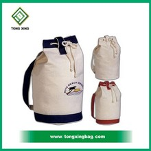 Customized cotton canvas tote bag, cotton bags promotion, Recycle organic cotton tote bags wholesale