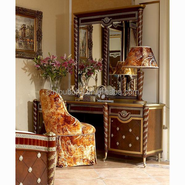 0026 Luxury Royal Wooden Carved Turkish Style Bedroom Set Furniture Buy Turkish Style Bedroom