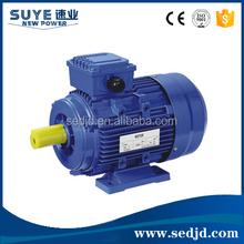 Sale Taizhou Electric MS Series Ac Motor