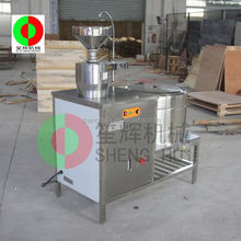 good price and high quality soy milk machine dn-2b
