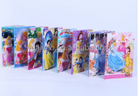 2014 customized factory produce school exercise notebook