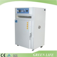 300 degrees high temperature precision welding electrode heating and drying oven