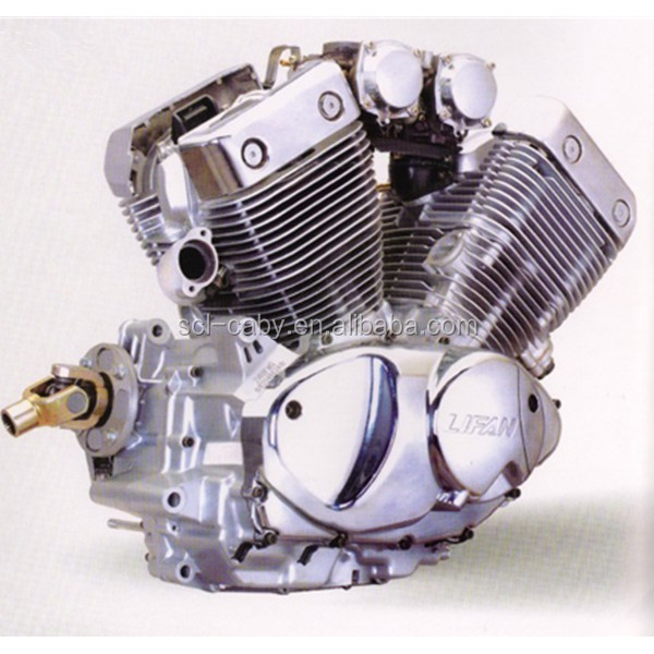 Scl 2013073058 2 4 stroke 125cc motorcycle engine for sale for 2 4 motor for sale