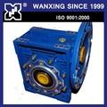Ce zertifiziert wxrv 090 Wurm- gang reduzierstück mit dc-motor