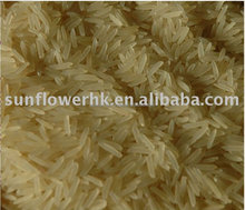 New crop Rice Basmati Rice 1121 direct from miller