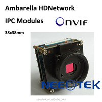 Manufacturer factory price High Quality Ambarella CCTV camera infrared megapixel pc camera
