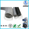 wholesale 32mm electrical flexible pvc steel wire hose