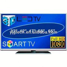 """32""""37""""42""""47""""55"""" LED TV/LED TV SMART/LED TV 3D/Flat Screen Television"""