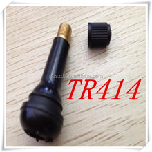 TR414 Tire Valve for Passenger