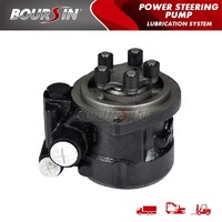 new brand for scania power steering pump ZF 7677 955 106 ZF7677955106 571364