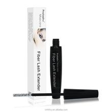 New lashes 2015 brand mascara private label unique mascara fiber mascara