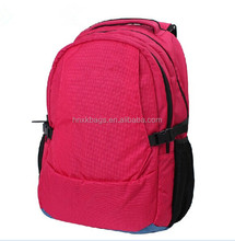 2014 new design travel/sport leisure backpack for teenages