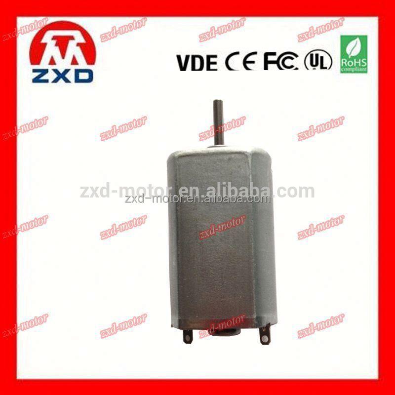 Dc Electric Motor 6 Volt Buy Electric Motor Dc Electric Motor Dc Electric Motor 6 Volt Product