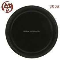 300# plastic can cap / cover wholesale