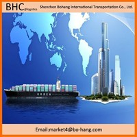 Air freight/Express delivery from Dongguan/Shenzhen/Ningbo/Guangzhou China to Sydney - skype: bhc-shipping001