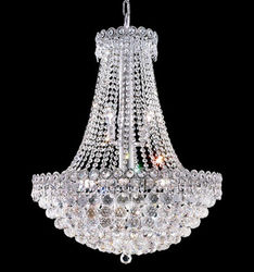 distributor wanted for crystal chandelier lighting