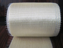 Aramid Material and Military,Aerospace,Car Use Kevlar UD fabric