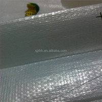plastic woven bag for flour,wheat.seed,fertilizer,rice,and so on