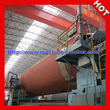 China Zhengzhou Unique Raw Material Mill for Sale