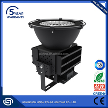Factory supply Top Quality Hot Sale 100W high bay light top selling products in alibaba