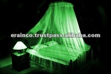 New Design Durable Mosquito Net