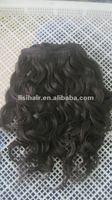 Brilliant Malaysian Hair Ab Wave