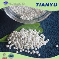 Wholesale compound fertilizer NPK fertilizer 16-16-16 fertilizer prices