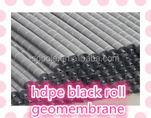 roof waterproof tape