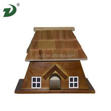A fresh home is a cheap, cozy home dog horse.