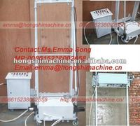 Automatic wall rendering machine,wall spray plastering machine,putty machine
