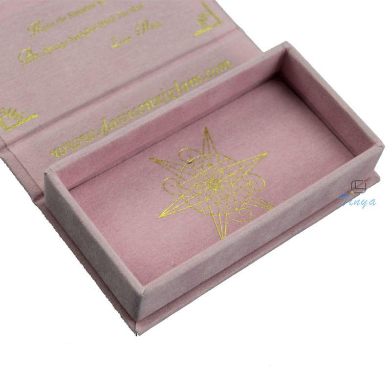 paper box922-4