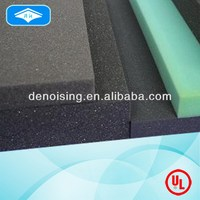 Top quality customized absorbent pads for ink