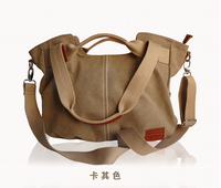latest canvas kiplings women bag