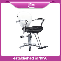 used cheap salon barber chair for sale