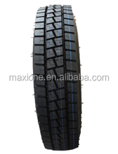 1000R20 WX316 kunyuan tyre bis certificate tyre with good prices