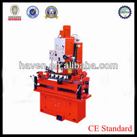 T8590A motorcycle cylinder boring machine
