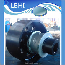 High Quality Spring Coupling for Middle and Heavy Equipment(ESL311)