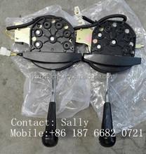 SHANTUI SR16 roller cab 254-25-03000 Controller